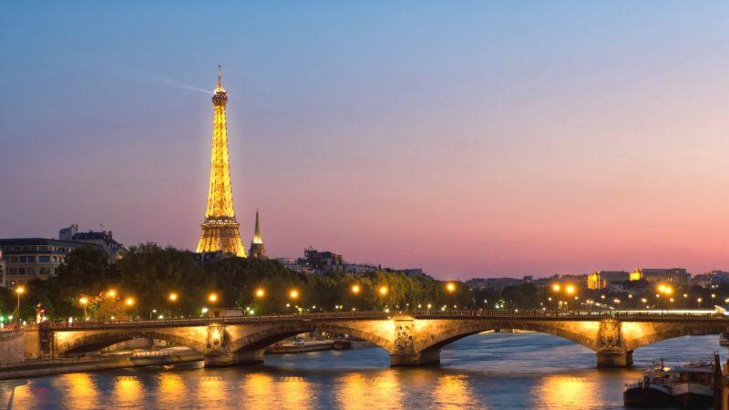 フランス語の勉強に最適おすすめ動画